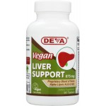 Vegetarian / Vegan Liver Support Proprietary Herbal Blend