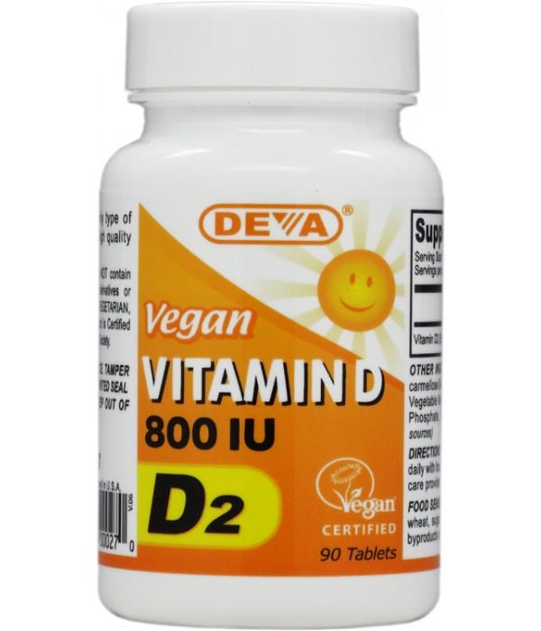 Vitamin d2 ergocalciferol