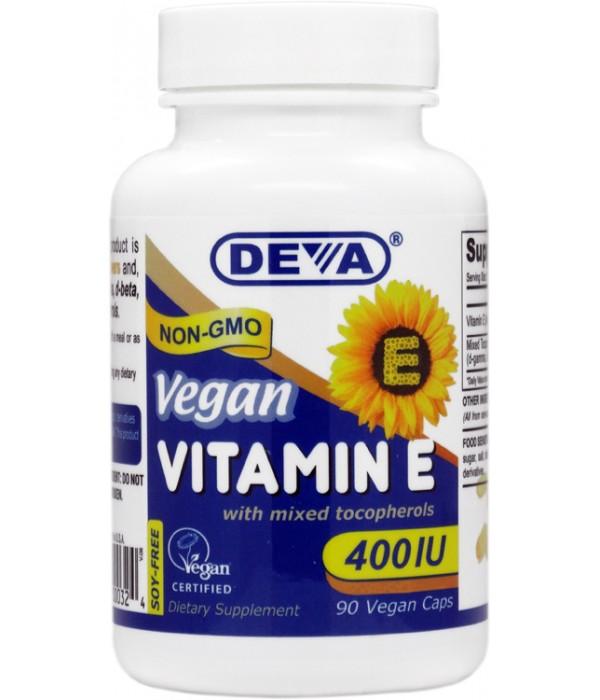 sources vitamines d