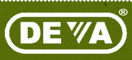 Kết quả hình ảnh cho DEVA Nutrition